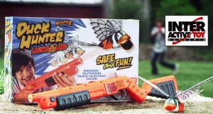duck-hunter