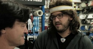 mourningHasBroken-new
