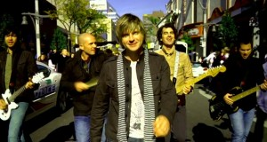 the-afters