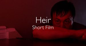 Heir short film