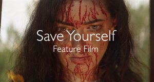 Save Yourself feature film movie