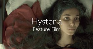 Hysteria feature film movie